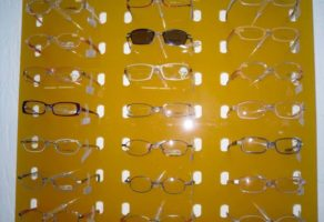 Optiland – Optičarska radnja Beograd