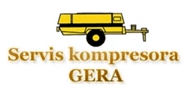 Servis Kompresora GERA