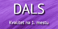 Dals DOO