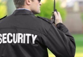 Obezbedjenje FOCUS PROTECT DOO Vršac