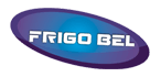 Ugostiteljske opreme FRIGO BEL Voganj