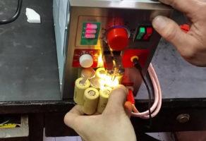 Popravka aparata za domaćinstvo SZR ELSA