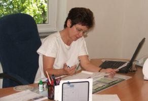 Ordinacija za genetiku i pedijatriju Dr. Popić-Paljić