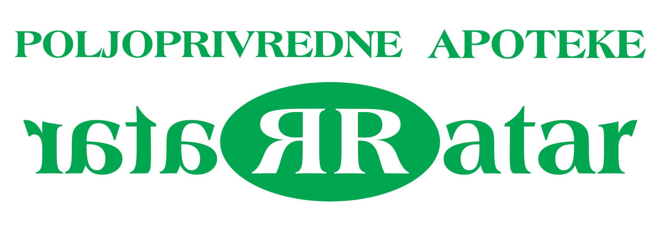 RS Agrar Group 2013