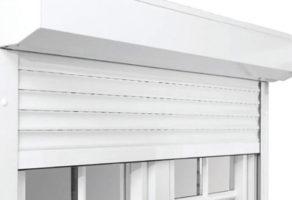 Alba System PVC i ALU stolarija