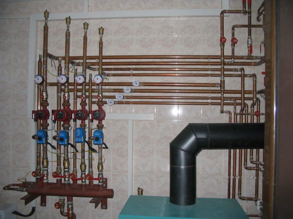 Картинки по запросу Prodaja opreme za centralno grejanje i gas Kikinda