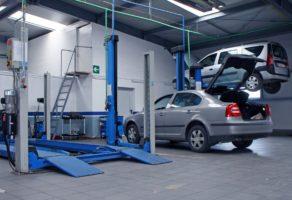 VUDOM AUTO DOO – registracija vozila i tehnički pregled Subotica