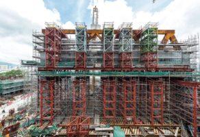 Izgradnja stambenih i nestambenih objekata- Mitrović Invest