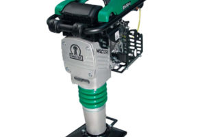Elektromagic-uvoz, prodaja, servis, renta agregata, pumpi za vodu, gradjevinskih mašina