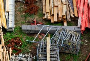 PR Đole mont završni građevinski radovi Uljma