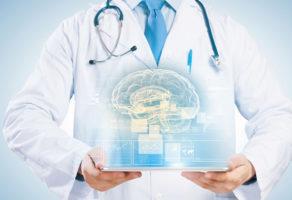 Specijalistička ordinacija opšte medicine Dr Slavica