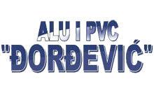 ALU I PVC Đorđević