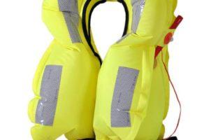 Miloš Lopar DOO Proizvodnja pneumatskih prsluka za spašavanje na vodi