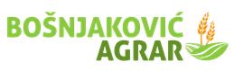 Bošnjaković Agrar – Agrikultura i profesionalni alati
