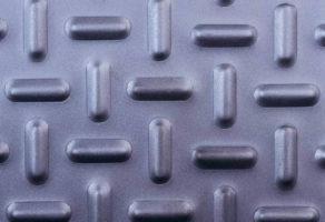 Kizić metal DOO- Proizvodnja i promet unikatne i tipske metalne galanterije