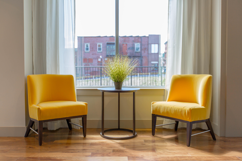 Adaptacija stanova i renoviranje – Graditelj Boža