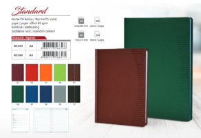 M&V PRINT – Ivanjica – Offset print, Brending, Poslovna galanterija