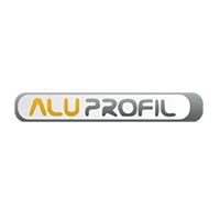 ALU-PROFIL SZTKR