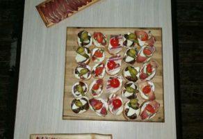 Moja Daska – Izrada kuhinjskih dasaka – Vrdnik