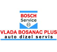 Auto dizel servis Vlada Bosanac