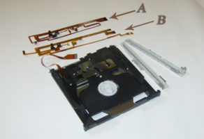 BMS COMPANY ZEMUN – Servisiranje i montiranje tahografa