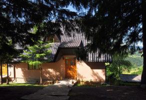 VILOVI Park za odmor – Zlatar