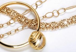 Izrada nakita po poružbini KATANIĆ Jagodina