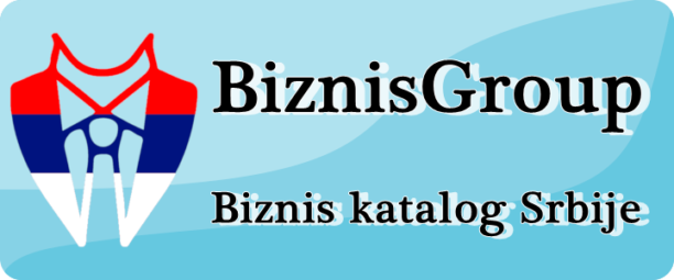 Biznis group com