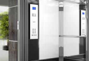 MIKONIK DOO Montaža, servis i održavanje liftova Novi Sad