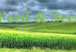 FEED & SEED TECHNOLOGIES DOO