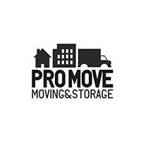 PRO MOVE Selidbe, transport i skladištenje robe