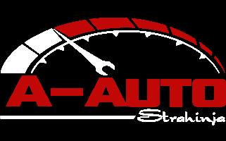 A-AUTO STRAHINJA Auto delovi japanskih, francuskih i korejskih vozila