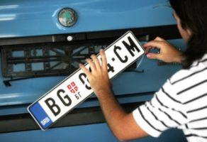 Registracija vozila na rate PROVEMIX DOO Subotica