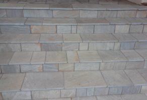 Prirodni dekorativni kamen Studenica, Kraljevo SMRČAK