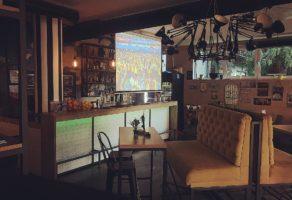 Najbolji caffe bar sa doručkom Šimanovci SKUPŠTINA BAR