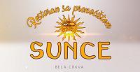 Restoran sa prenoćištem SUNCE Bela Crkva