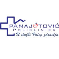 Poliklinika Panajotović Niš