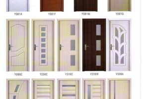 ALU i PVC stolarija Royal Home