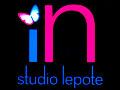 Studio lepote IN – Novi Beograd
