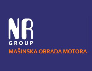 Najpovoljnija mašinska obrada motora ZR Mašinska obrada Požarevac
