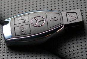 Auto bravari – Auto ključevi – kodirani –ELEZOVIĆ Beograd