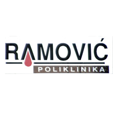 Poliklinika Ramović Novi Pazar