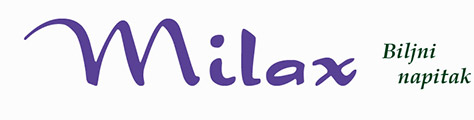 MILAX – Biljni napitak – Biljna apoteka Krunić