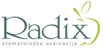 Stomatološka ordinacija Kruševac RADIX