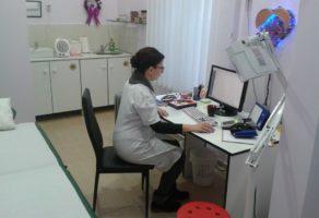 Ordinacija Opšte Medicine Porodični Lekar Slavica Novi Sad