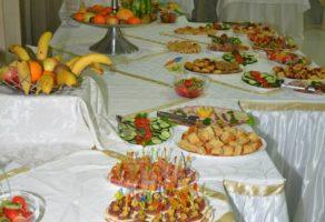 Restoran Kenac Pejkovac