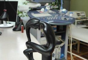 Ginekološko akušerska ordinacija Dr Džikić Vranje