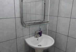Apartmani Stanković Sokobanja