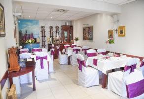 Hotel MK Loznica