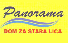 Dom za stare Beograd Panorama Višnjica